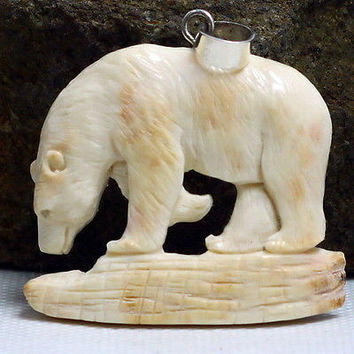 Excellent Best Hand Carved Bear Products on Wanelo IL44