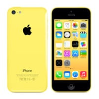 iPhone 5c - Buy iPhone 5c in white, pink, yellow, blue, or green - Apple Store (U.S.)