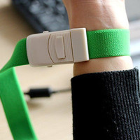 New Tourniquet Quick Slow Release Medical First Aid Paramedic Outdoor Strap USLS