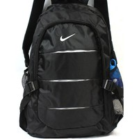 College Back To School Stylish Comfort Hot Deal On Sale Simple Design Casual Sports Backpack [8081944199]