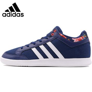Original New Arrival 2017 Adidas ORACLE VI MID W Women's Tennis Shoes Sneakers