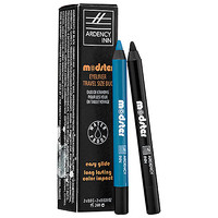 ARDENCY INN MODSTER Eyeliner Travel Size Duo (2 x 0.028 oz)