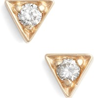 Anzie Aztec Cleo Stud Earrings | Nordstrom