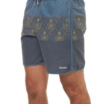 Rhythm Nambassa Beach Short