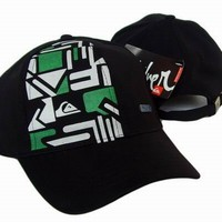 Quicksilver Hat Online Outlet Store | IsHalfPrice.com