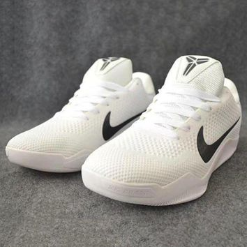 ONETOW nike kobe fashion ventilation running sneakers sport shoes  number 4