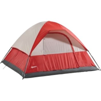 Quest Eagles Peak 4 Person Tent   DICK'S Sporting Goods
