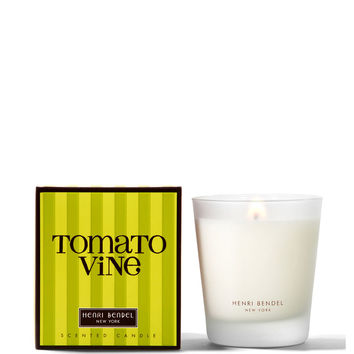 Tomato Vine Signature 9.4 OZ Candle
