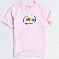 UO Artist Editions Ted Guerrero Aaugh Tee