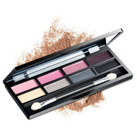 Convenient Eyeshadow Palette Makeup Tool