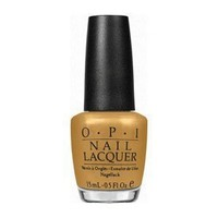 OPI Bling Dynasty Nail Polish - NLH41