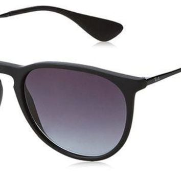 DCCK2JE Ray-Ban Erika Sunglasses (Women's)