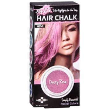 Splat Hair Chalk Dusty Rose | Walgreens