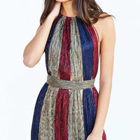 Bec & Bridge Santal Maxi Dress - Urban Outfitters