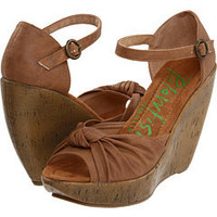 Blowfish Ricky Toffee Strike - Zappos.com Free Shipping BOTH Ways