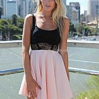 CINDERELLA DRESS , DRESSES, TOPS, BOTTOMS, JACKETS & JUMPERS, ACCESSORIES, $10 SPRING SALE, PRE ORDER, NEW ARRIVALS, PLAYSUIT, GIFT VOUCHER, **SALE NOTHING OVER $30**,,Pink Australia, Queensland, Brisbane