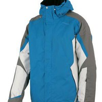 Men's Ski Jackets - Buy Discount Mens Ski Minute Jacket