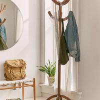 Paloma Coat Rack - Urban Outfitters