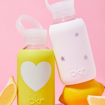 Free People Teeny BKR Water Bottle