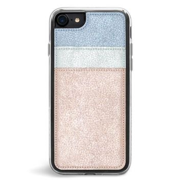Bondi Wallet iPhone 7/8 Case