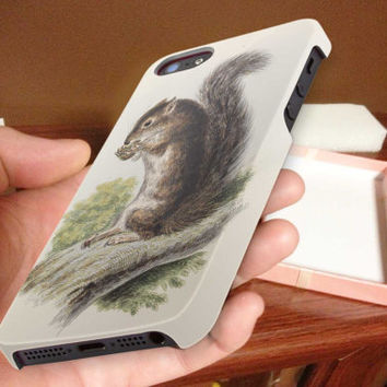 Mexican, tree, squirrel 3D iPhone Cases for iPhone 4,iPhone 4s,iPhone 5,iPhone 5s,iPhone 5c,Samsung Galaxy s3,samsung Galaxy s4
