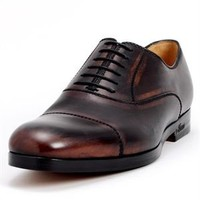 Gucci Nevada Dress Shoe - Made In Italy - Men's Dress Shoes - Modnique.com
