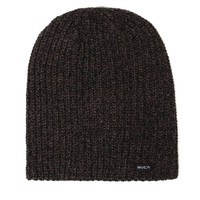 RVCA Based Beanie - Mens Hats