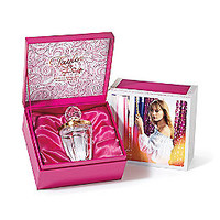 Product: Taylor Swift™ Taylor Made of Starlight Limited Edition Music Box