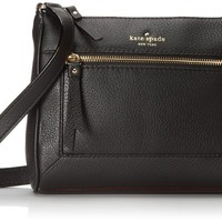 kate spade new york Cobble Hill Deni Cross Body Bag
