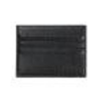 Retro Wallet Men PU Leather Clutch Billfold Wallets Credit ID Card Slim Coin Purse Bolso Masculino CF