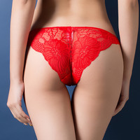 underwear women sexy panties lace transparent  womens briefs panty women seamless panties lingerie intimates plus size