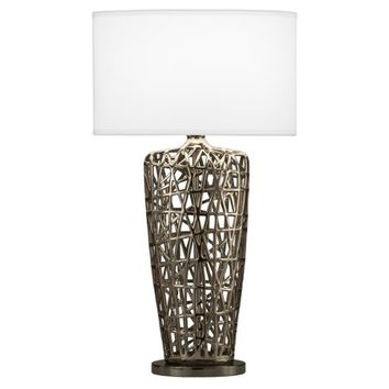 NOVA of California Birds Nest 11076 Table Lamp - Walmart.com