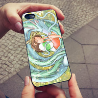 Spirited Away ,iP4,iP5/5S/5C,SamsungS2,S3,S4,mini,Note2,3,Htc One,OneX,BB