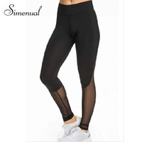 Athletic Leisure Women's Leggings
