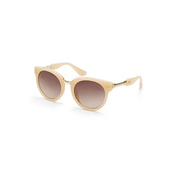 Sweet Honey Sunnies