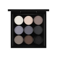 MAC 'Navy Times Nine' Eyeshadow Palette ($53 Value)