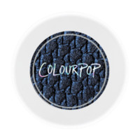 Rex | Dark Blue Eyeshadow | ColourPop