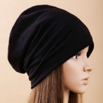 fashion casual autumn winter women's caps ladies hats female women beanies = 1958015556