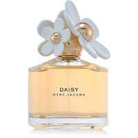 Daisy for Women Eau de Toilette Spray