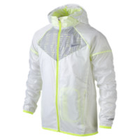 Nike Vapor 4.0 Boys' Running Jacket