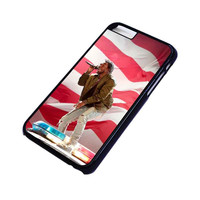 KENDRICK LAMAR TOUR SHOW iPhone 6 / 6S Plus Case Cover
