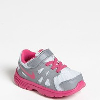 Toddler Girl's Nike 'Revolution 2' Sneaker