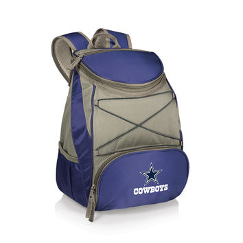PTX Backpack Cooler - Dallas Cowboys