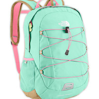 HAPPY CAMPER BACKPACK | Shop at VF