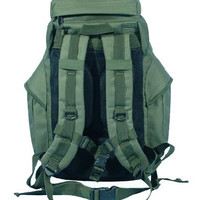 3 Day Assault Hiking Camping Military Backpack