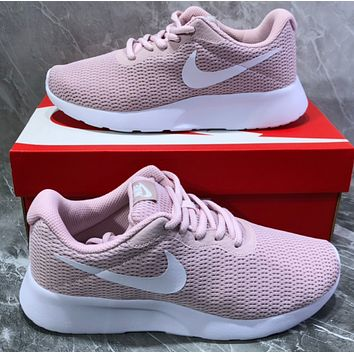 Top Best Nike Olympics Products on Wanelo  for sale