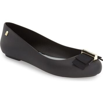Melissa 'Space Love - Jason Wu' Ballet Flat (Women) | Nordstrom