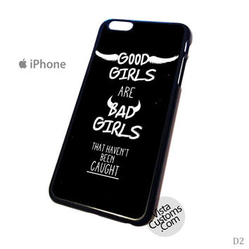 five seconds of summer quotes Phone Case For Apple,  iphone 4, 4S, 5, 5S, 5C, 6, 6 +, iPod, 4 / 5, iPad 3 / 4 / 5, Samsung, Galaxy, S3, S4, S5, S6, Note, HTC, HTC One, HTC One X, BlackBerry, Z85