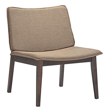 Evade Lounge Chair