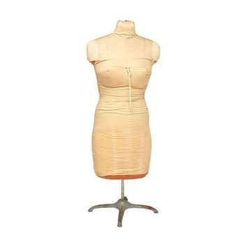 Pre-owned Vintage French Dress Form